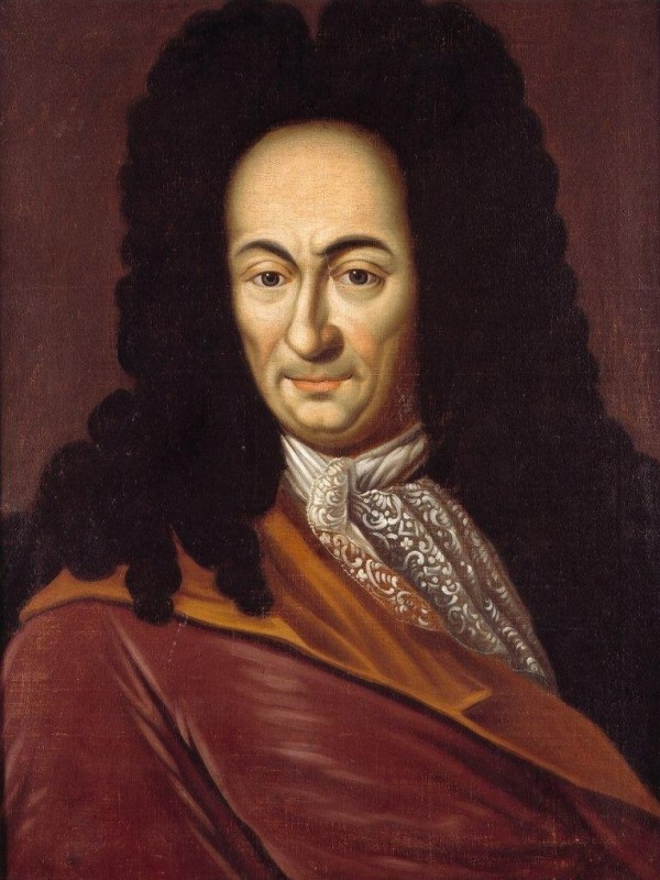 malebranches occasionalism the philosophy in the garden So even though leibniz rejects occasionalism, leibniz does agree with the occasionalist malebranche that god must be given his causal due it is certainly not a mere afterthought in fact, both agree that conservation is continual creation.